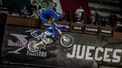Red Bull X-Fighters World Tour  - Immagine: 125