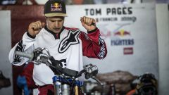Red Bull X-Fighters World Tour  - Immagine: 103