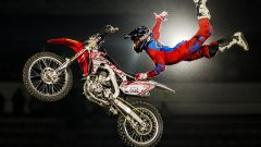 Red Bull X-Fighters World Tour  - Immagine: 102