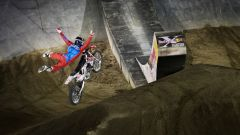 Red Bull X-Fighters World Tour  - Immagine: 101