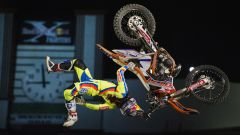 Red Bull X-Fighters World Tour  - Immagine: 89
