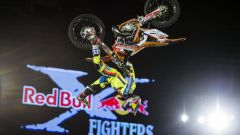 Red Bull X-Fighters World Tour  - Immagine: 85