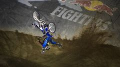 Red Bull X-Fighters World Tour  - Immagine: 84