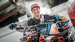 Red Bull X-Fighters World Tour  - Immagine: 91