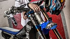 Red Bull X-Fighters World Tour  - Immagine: 100