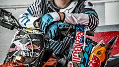 Red Bull X-Fighters World Tour  - Immagine: 98