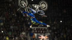 Red Bull X-Fighters World Tour  - Immagine: 104