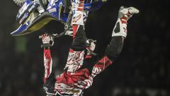 Red Bull X-Fighters World Tour  - Immagine: 96