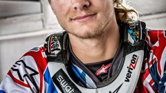 Red Bull X-Fighters World Tour  - Immagine: 60