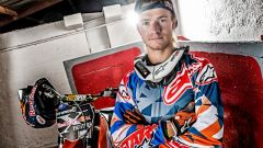 Red Bull X-Fighters World Tour  - Immagine: 55
