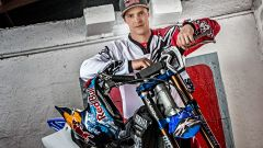 Red Bull X-Fighters World Tour  - Immagine: 53