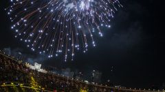 Red Bull X-Fighters World Tour  - Immagine: 79