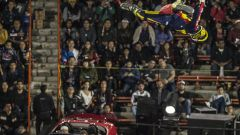 Red Bull X-Fighters World Tour  - Immagine: 78