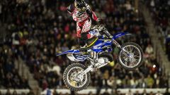 Red Bull X-Fighters World Tour  - Immagine: 77