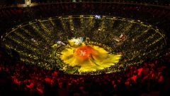 Red Bull X-Fighters World Tour  - Immagine: 76