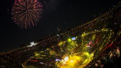 Red Bull X-Fighters World Tour  - Immagine: 75