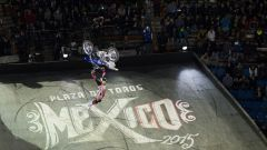 Red Bull X-Fighters World Tour  - Immagine: 74