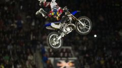 Red Bull X-Fighters World Tour  - Immagine: 73