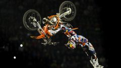 Red Bull X-Fighters World Tour  - Immagine: 72
