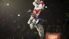 Red Bull X-Fighters World Tour  - Immagine: 70