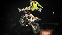 Red Bull X-Fighters World Tour  - Immagine: 51