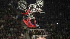 Red Bull X-Fighters World Tour  - Immagine: 39
