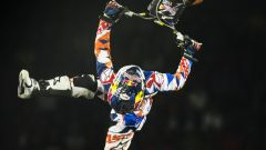 Red Bull X-Fighters World Tour  - Immagine: 38