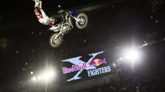 Red Bull X-Fighters World Tour  - Immagine: 36