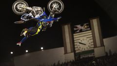 Red Bull X-Fighters World Tour  - Immagine: 35