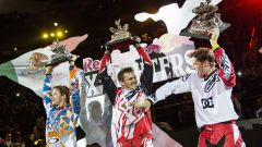 Red Bull X-Fighters World Tour  - Immagine: 34