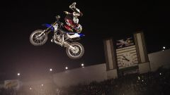 Red Bull X-Fighters World Tour  - Immagine: 41