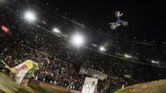 Red Bull X-Fighters World Tour  - Immagine: 33