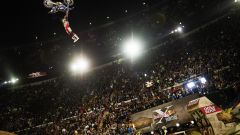 Red Bull X-Fighters World Tour  - Immagine: 50