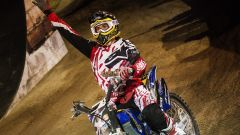 Red Bull X-Fighters World Tour  - Immagine: 49
