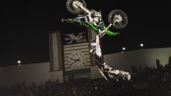 Red Bull X-Fighters World Tour  - Immagine: 48