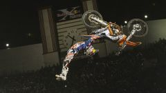 Red Bull X-Fighters World Tour  - Immagine: 47