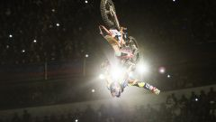 Red Bull X-Fighters World Tour  - Immagine: 46