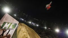 Red Bull X-Fighters World Tour  - Immagine: 44
