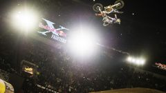 Red Bull X-Fighters World Tour  - Immagine: 43