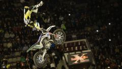 Red Bull X-Fighters World Tour  - Immagine: 32