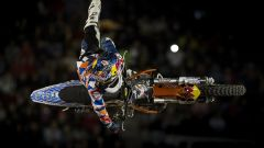 Red Bull X-Fighters World Tour  - Immagine: 40