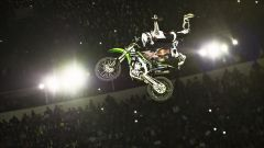 Red Bull X-Fighters World Tour  - Immagine: 20