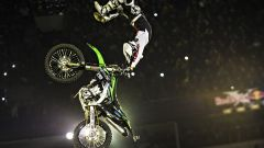 Red Bull X-Fighters World Tour  - Immagine: 19