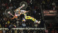 Red Bull X-Fighters World Tour  - Immagine: 18