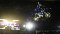 Red Bull X-Fighters World Tour  - Immagine: 17