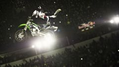 Red Bull X-Fighters World Tour  - Immagine: 16