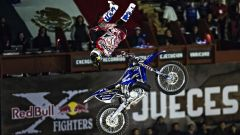 Red Bull X-Fighters World Tour  - Immagine: 13