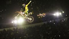 Red Bull X-Fighters World Tour  - Immagine: 15
