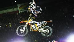 Red Bull X-Fighters World Tour  - Immagine: 14