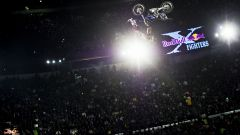 Red Bull X-Fighters World Tour  - Immagine: 22